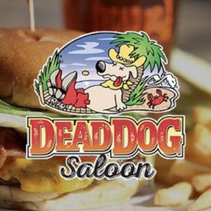 DeadDog Saloon