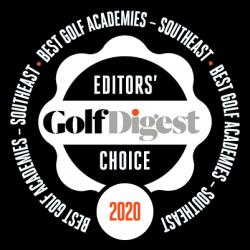 GD EDITORS CHOICE 2020_BGA-Southeast