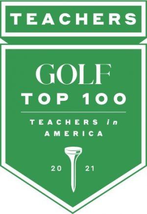 T100_Teachers_2021 (1)